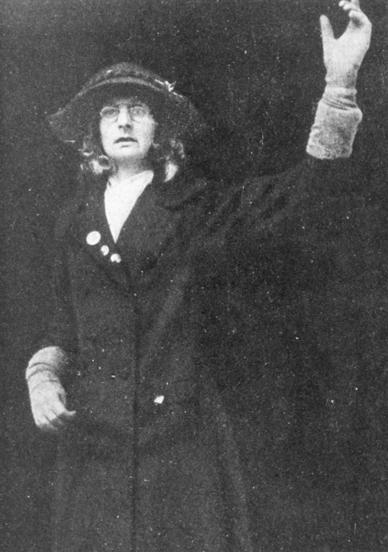 Jane_Warton,_1910