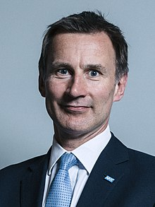 220px-Official_portrait_of_Mr_Jeremy_Hunt_crop_2