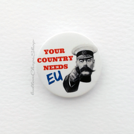 Your country needs eu pin photoshop logo